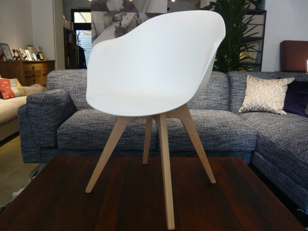 Adelaide chair1