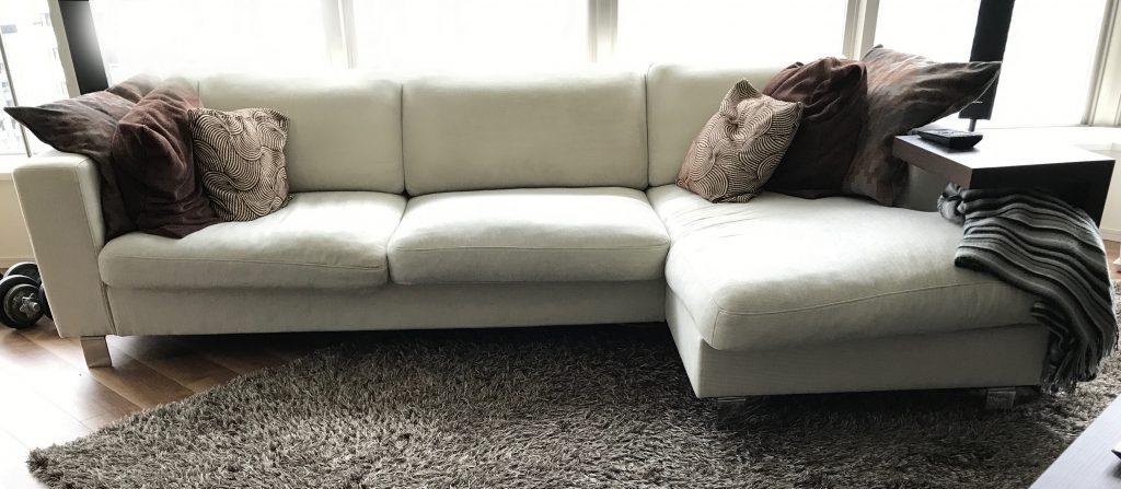 Cesto-sofa1