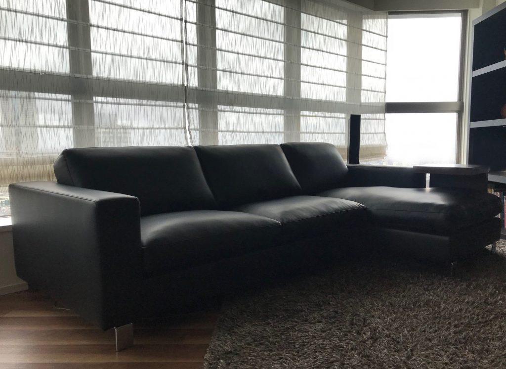 Cesto-sofa2