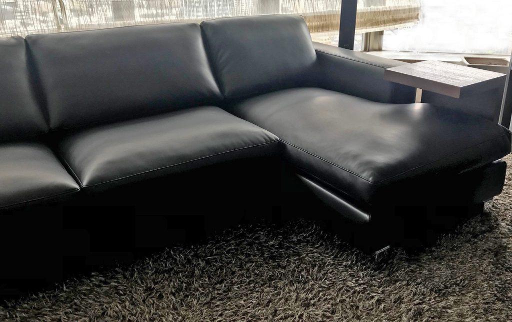 Cesto-sofa4