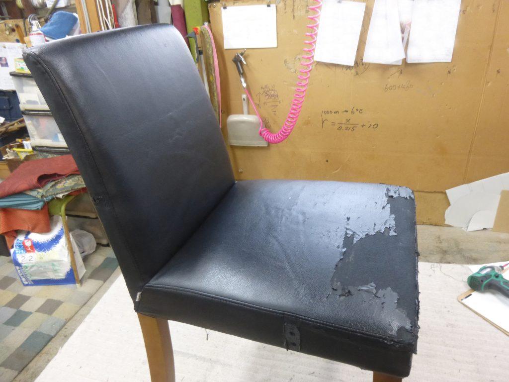 Genova chair1