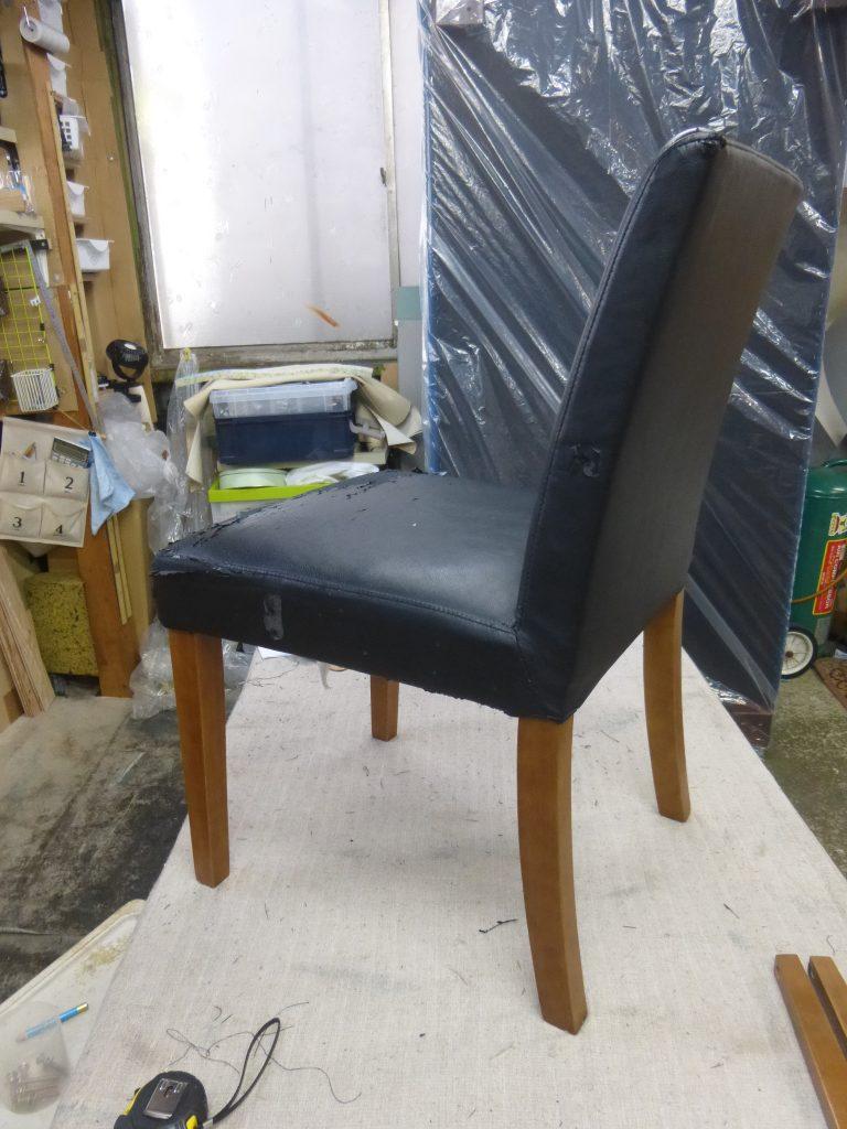 Genova chair3
