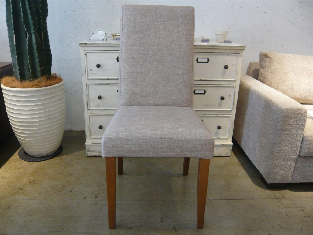Genova chair4
