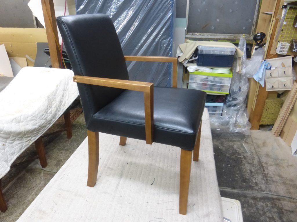 Genova chair5