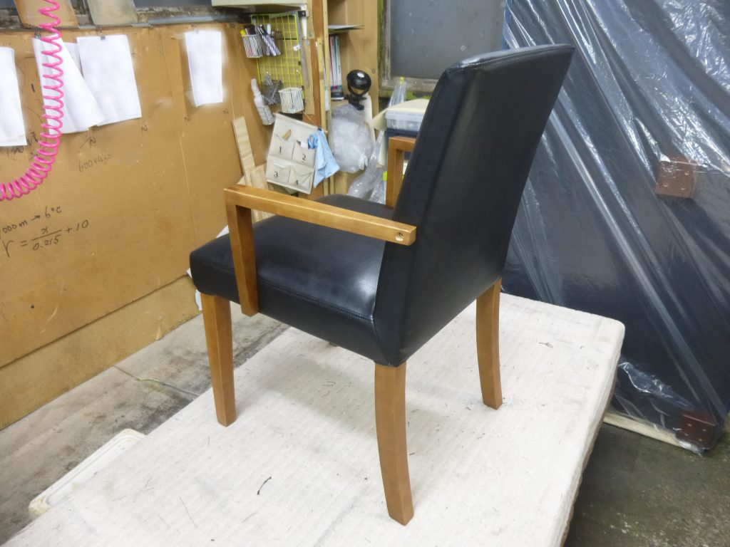 Genova chair6