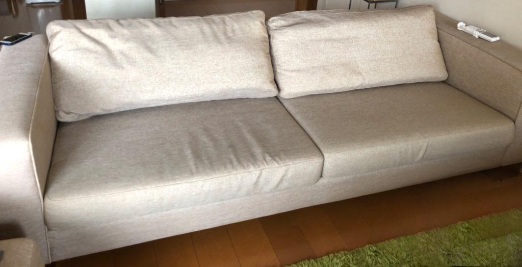 IDV-sofa-1