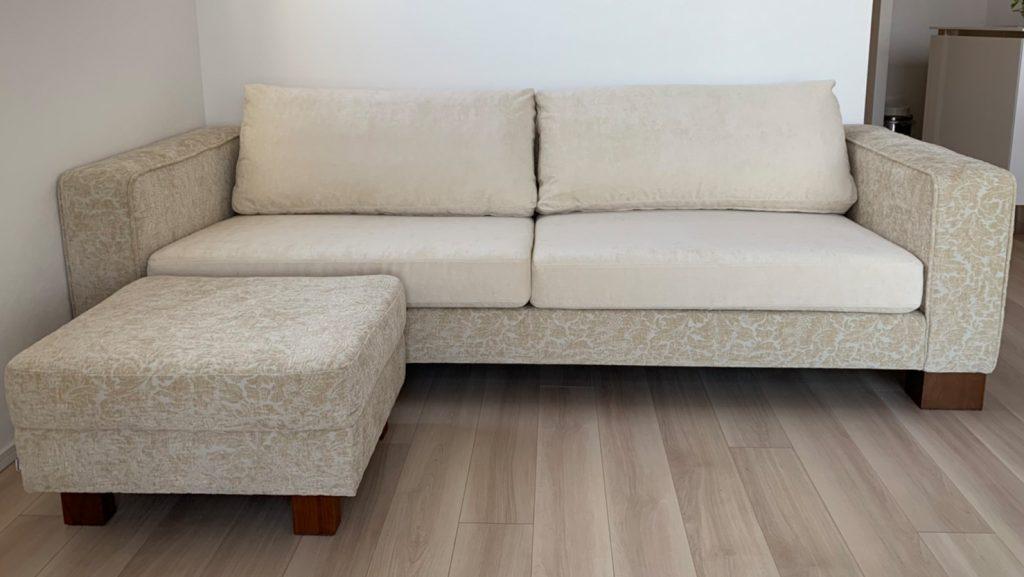 IDV-sofa-2