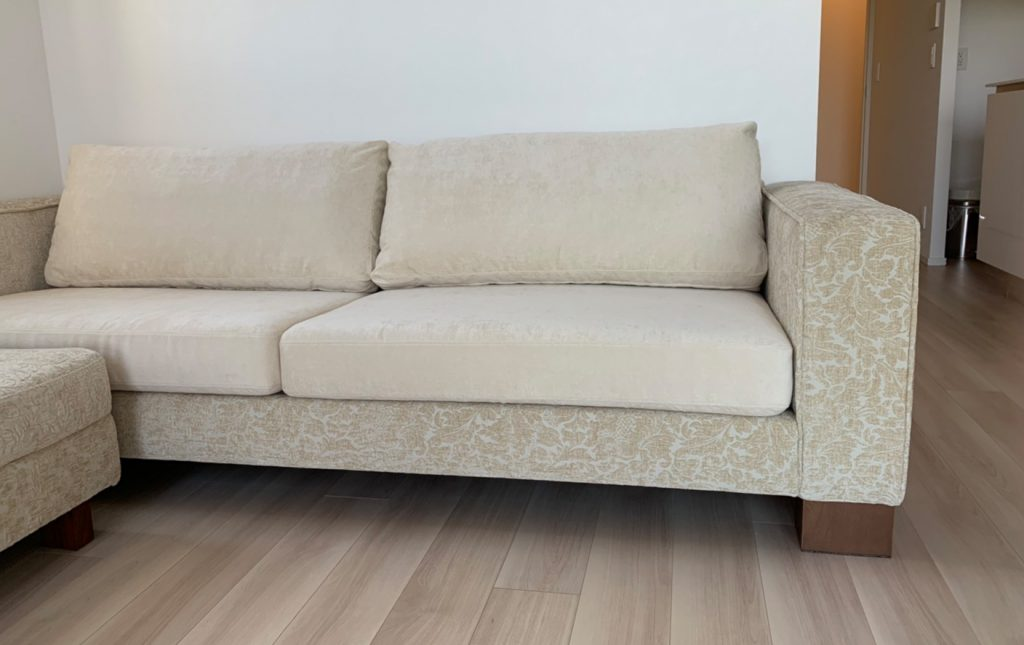 IDV-sofa-3