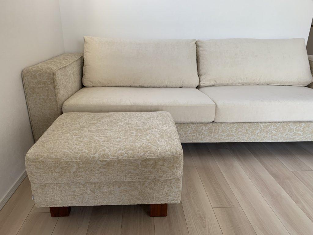IDV-sofa-4