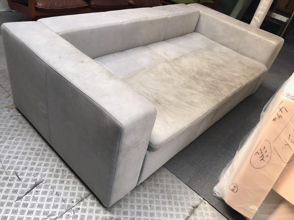 Mezzo sofa2
