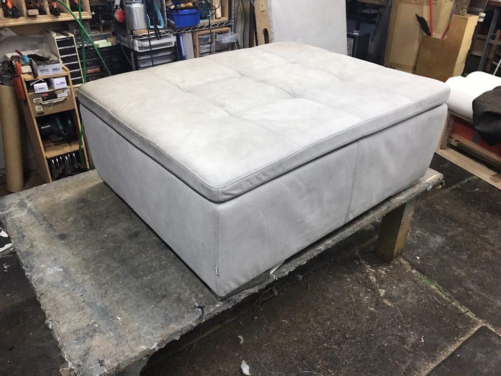 Mezzo sofa3