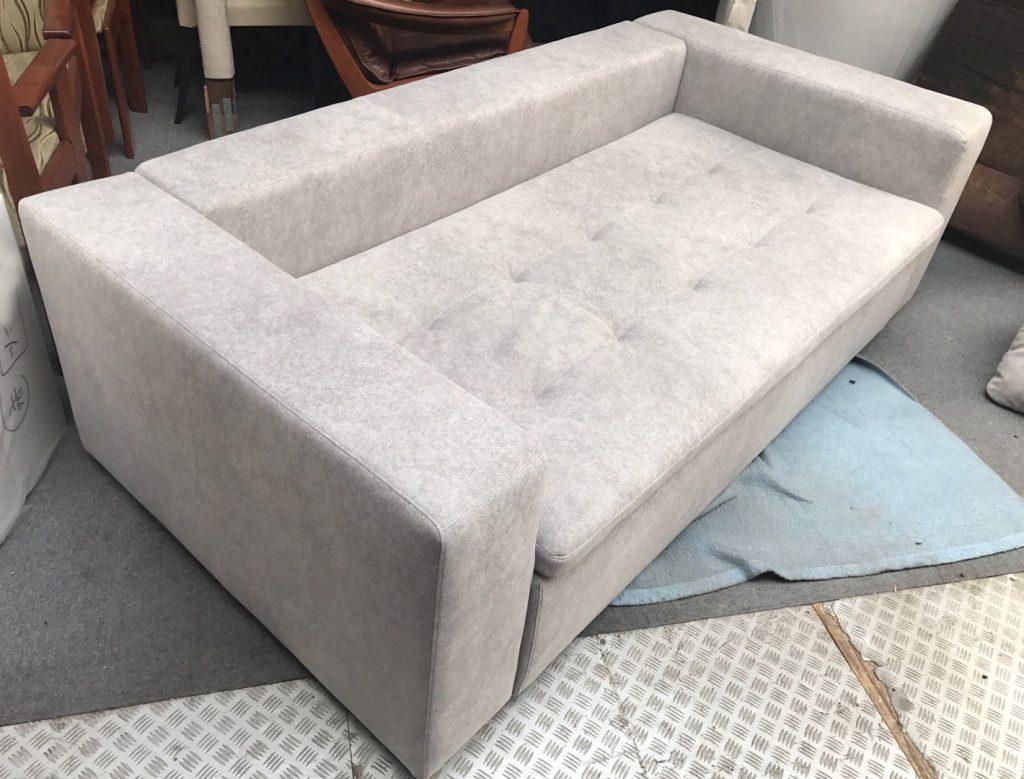 Mezzo sofa4