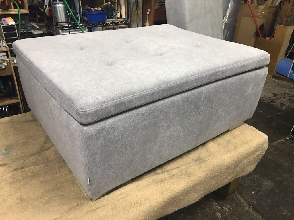 Mezzo sofa5