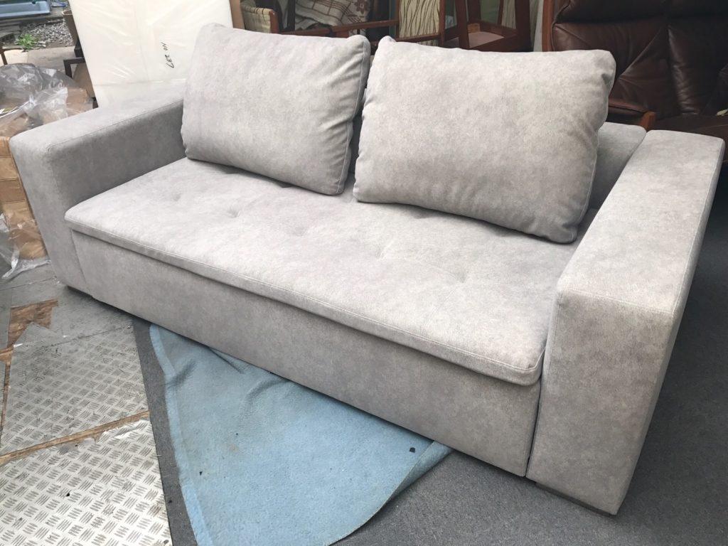 Mezzo sofa6