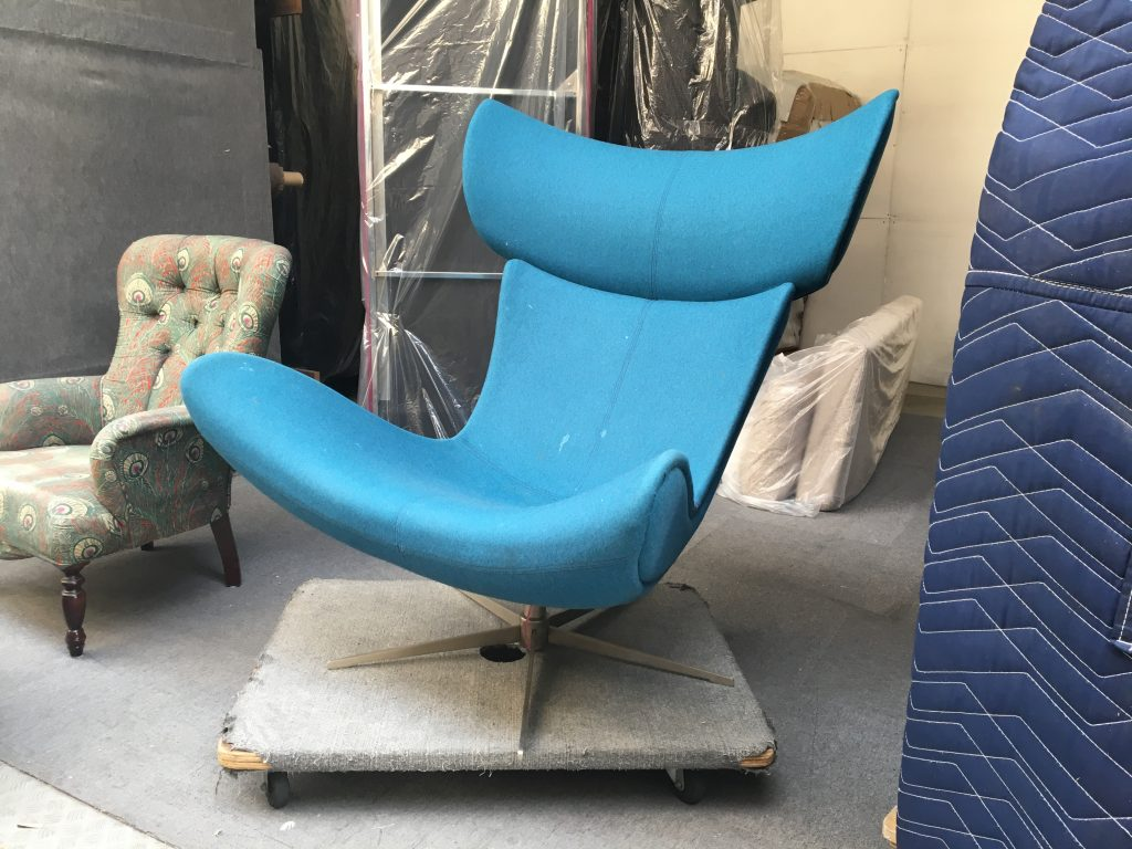 Squilla-chair-1