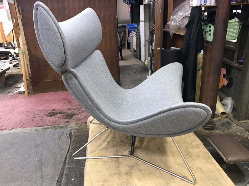 Squilla chair2