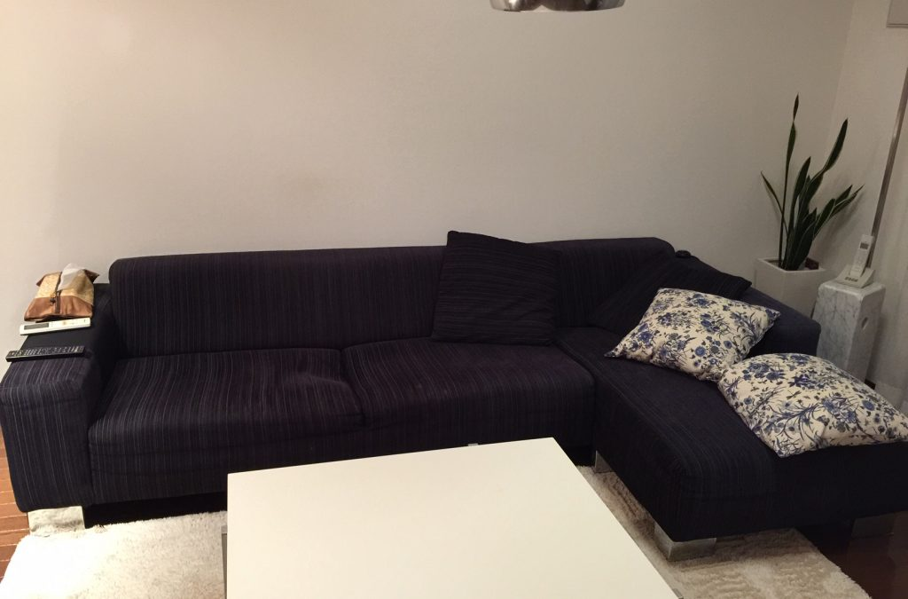 boconcept-couch-sofa5