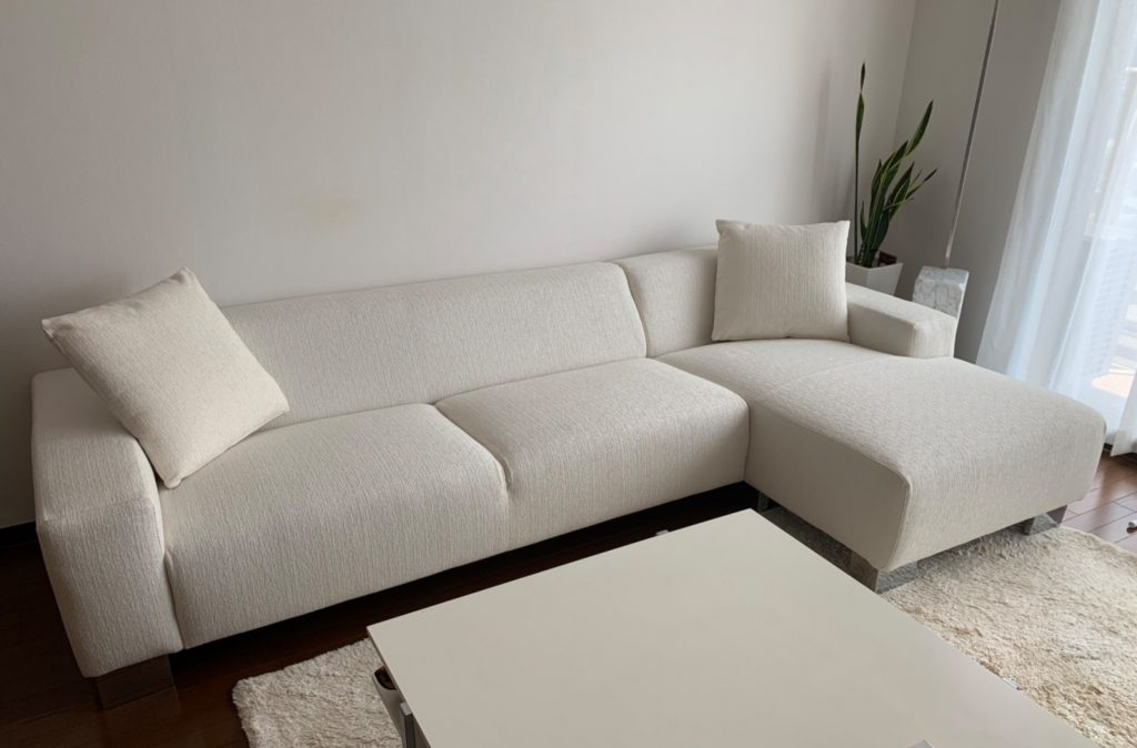 boconcept-couch-sofa6