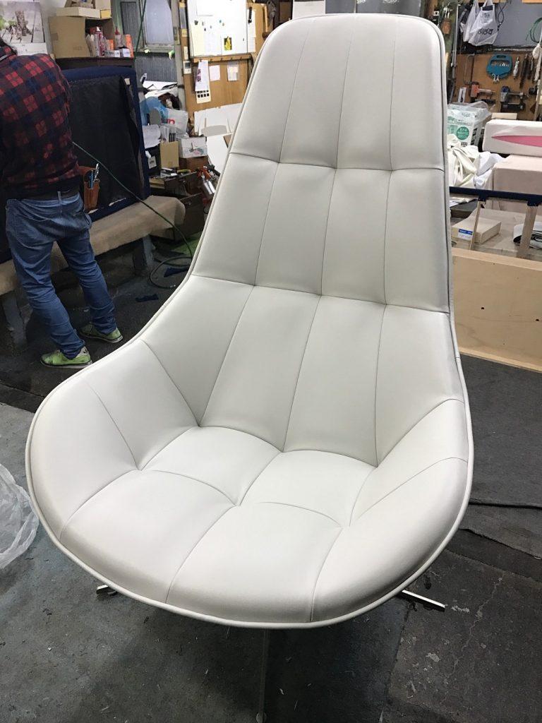 boston chair 3