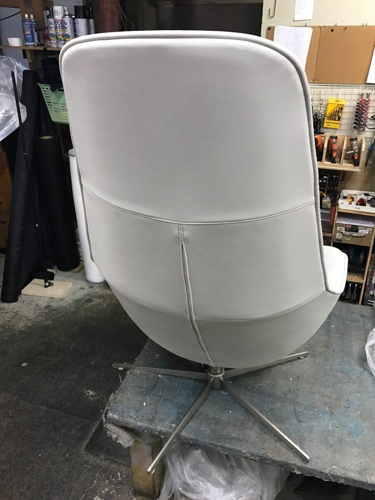 boston chair 4