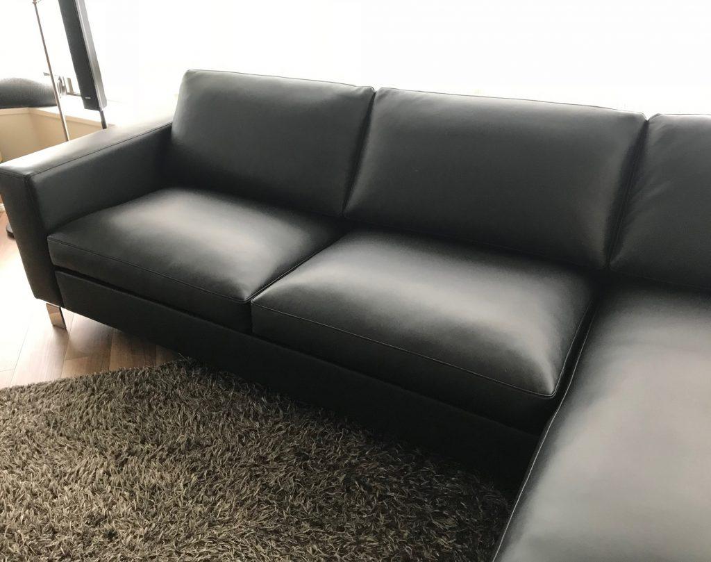 cesto sofa3
