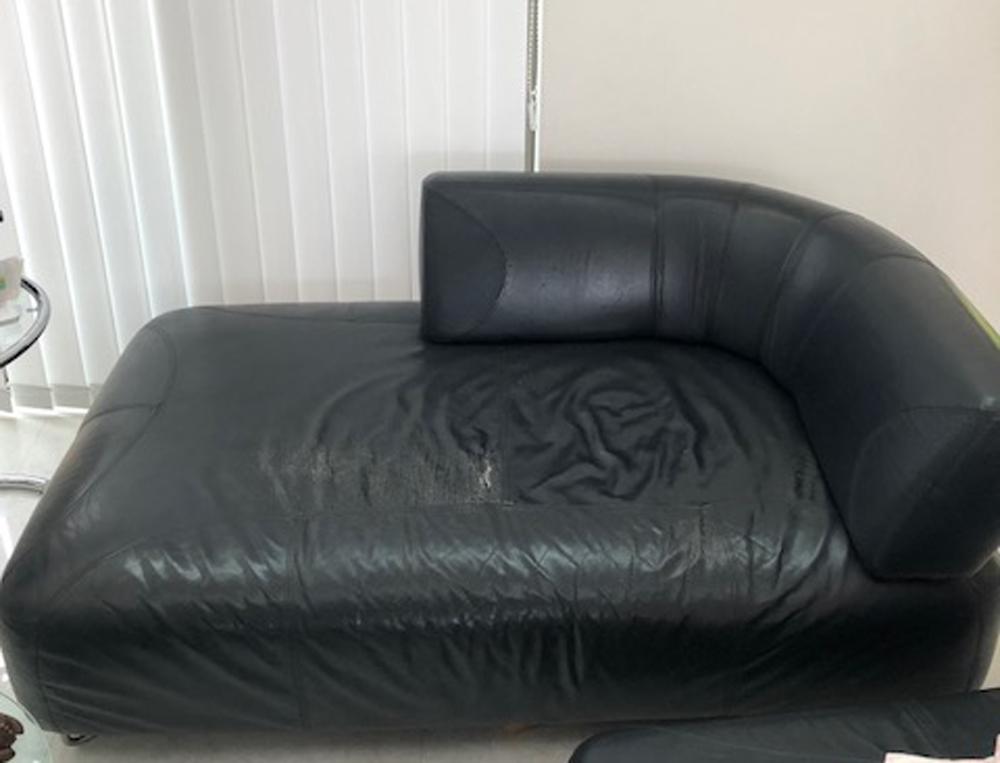 como sofa1