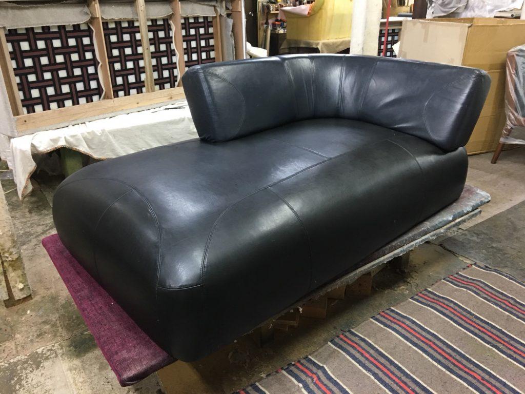 como sofa4