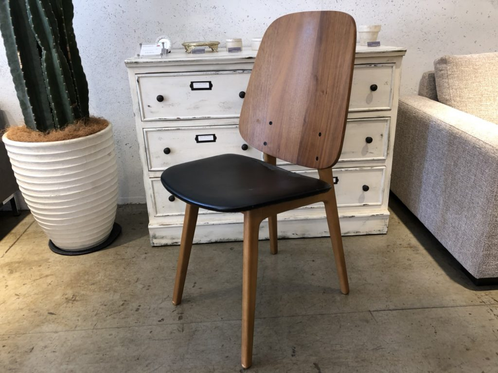 dining chair2