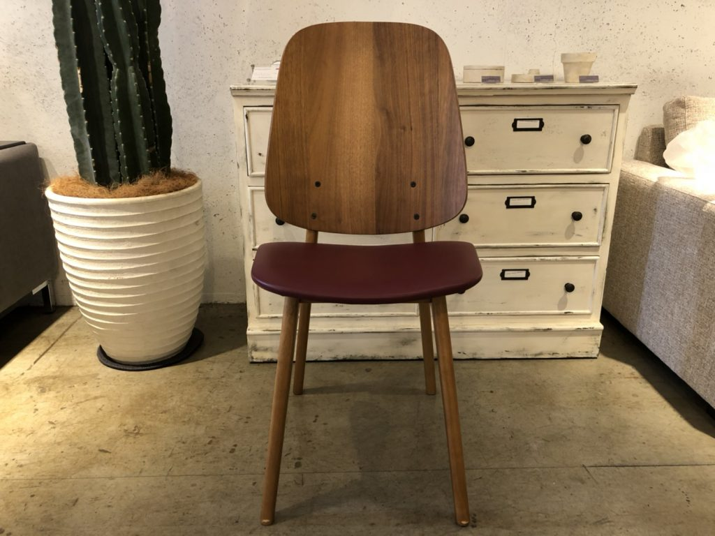 dining chair4