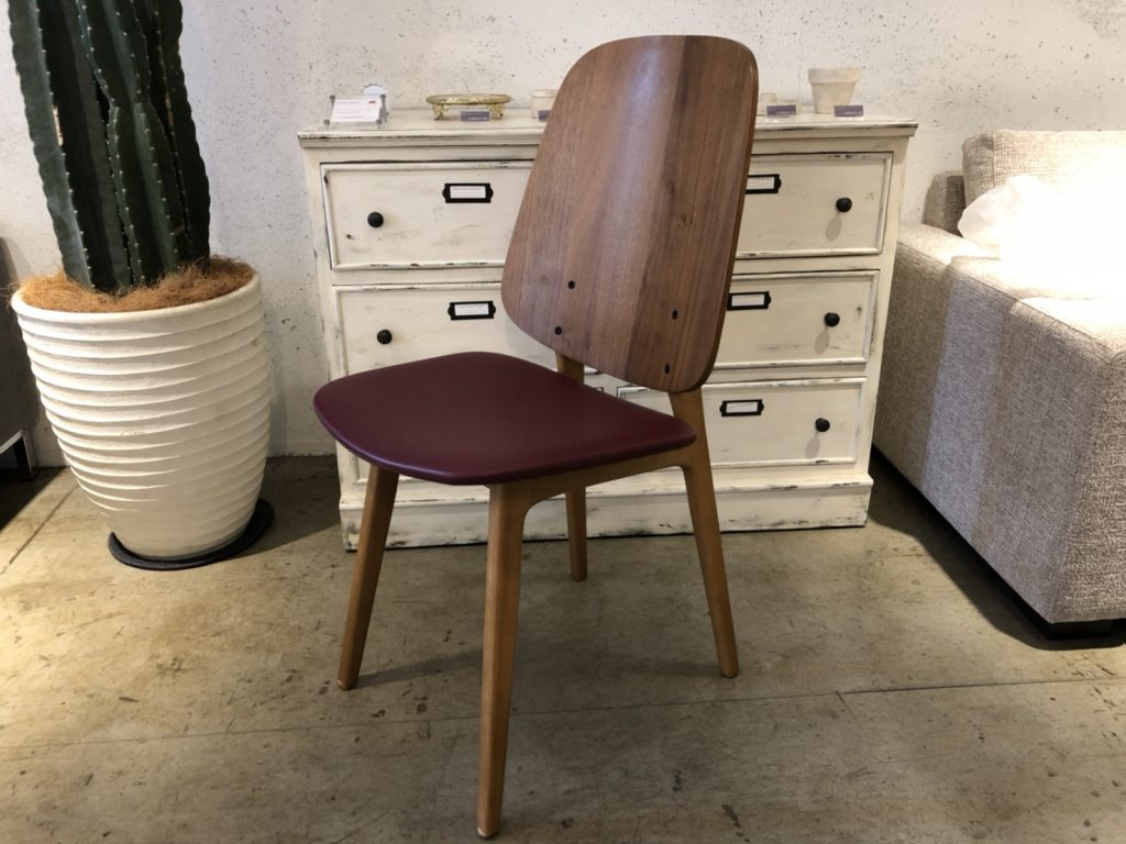 dining chair5
