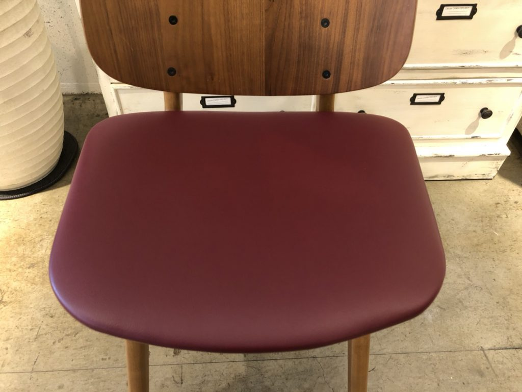 dining chair6