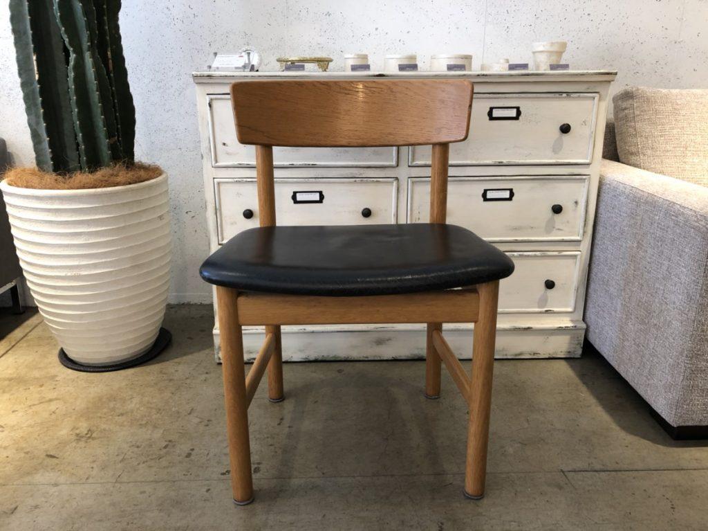 dininng chair1