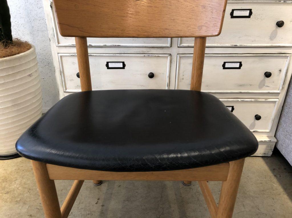 dininng chair3