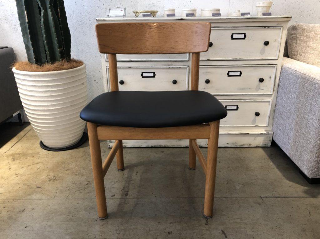 dininng chair4