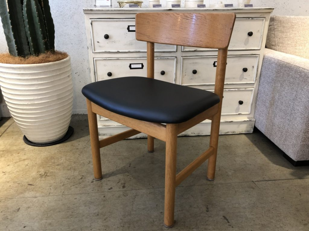 dininng chair5