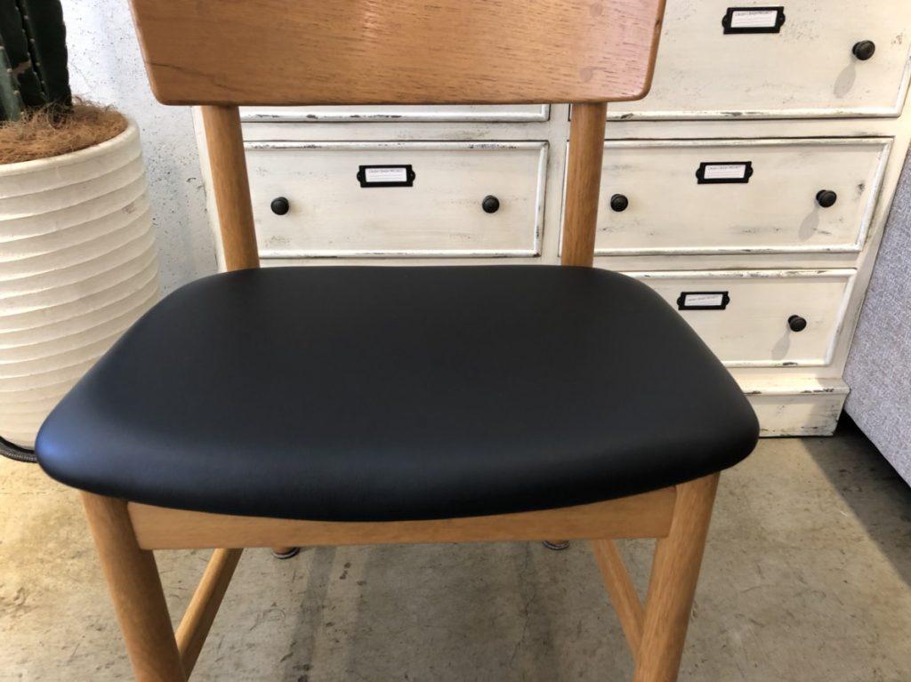 dininng chair6