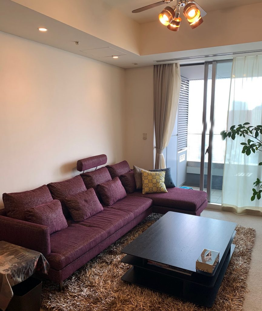 istara-sofa-4