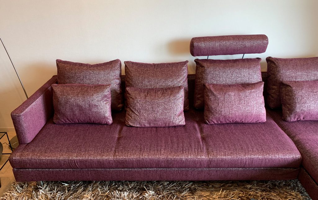 istara-sofa-5