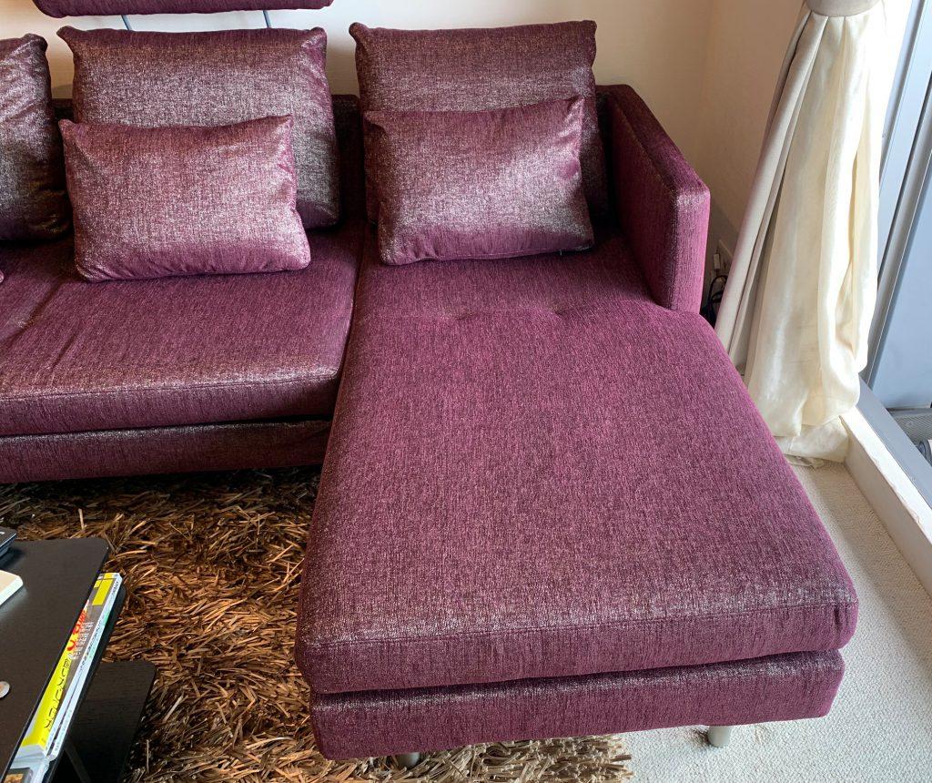 istara-sofa-6