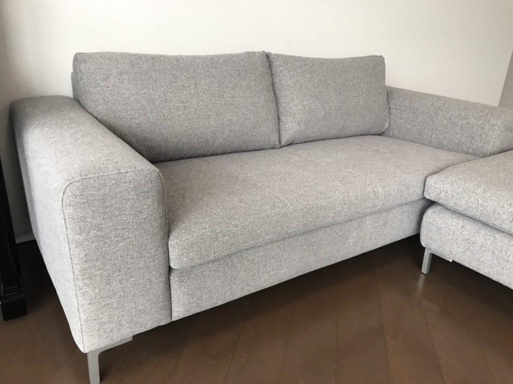 keyuca sofa2