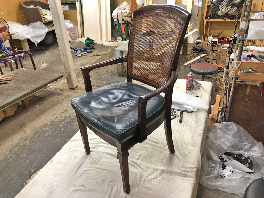 maruni dining chair2