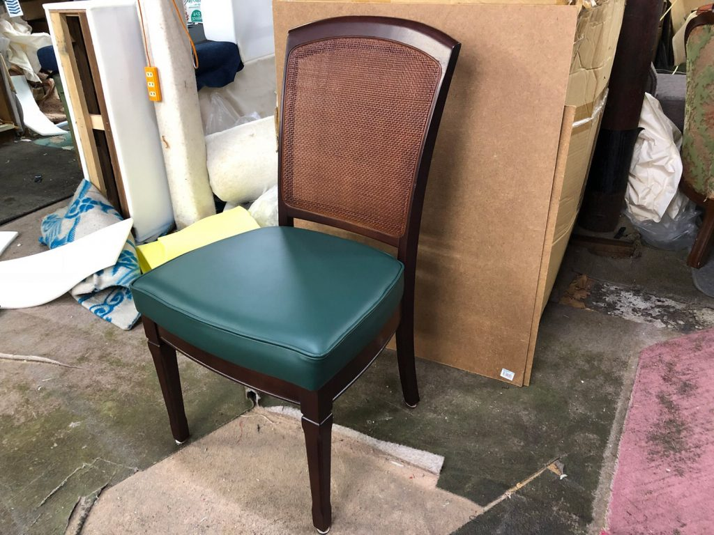maruni dining chair5