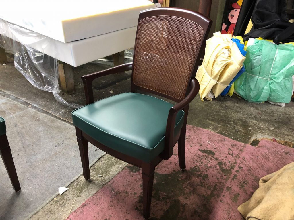 maruni dining chair6