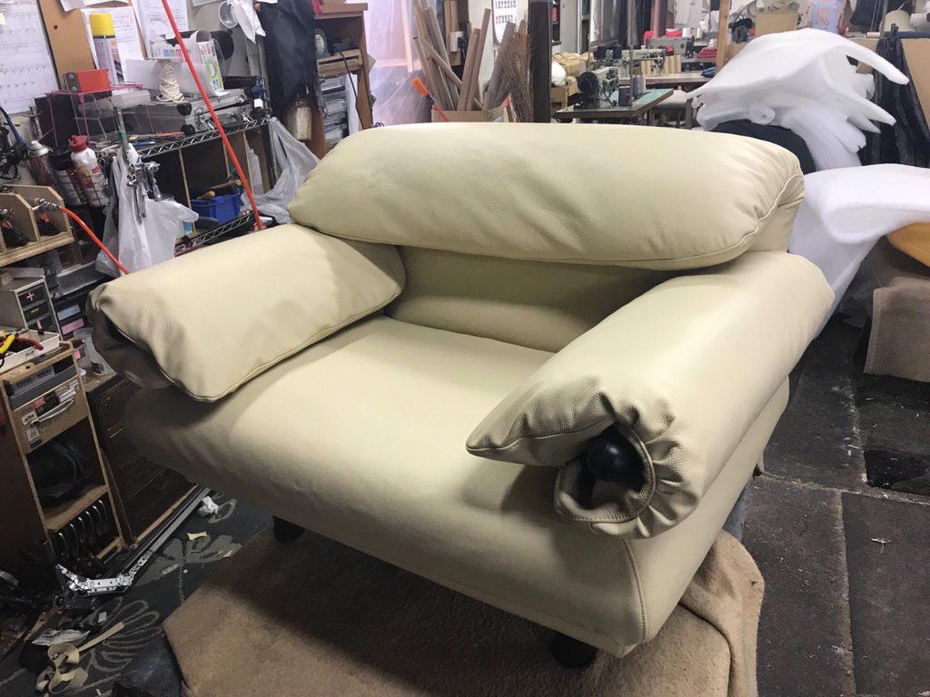 poltomec-gemini-sofa-4